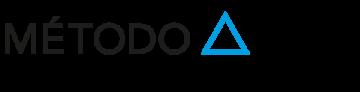 logo metodo agfit new